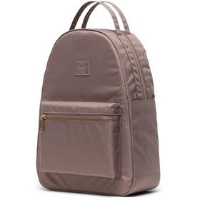 Herschel Nova Small Light Backpack 14l pine bark